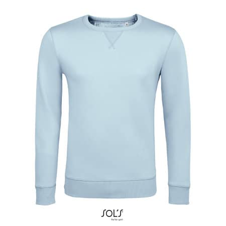 Unisex Sully Sweat von SOL´S (Artnum: L02990