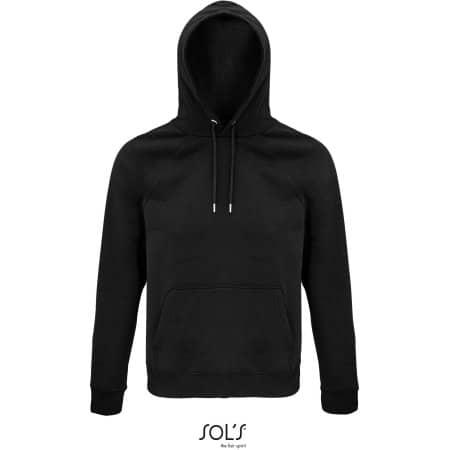 Unisex Stellar Sweatshirt von SOL´S (Artnum: L03568