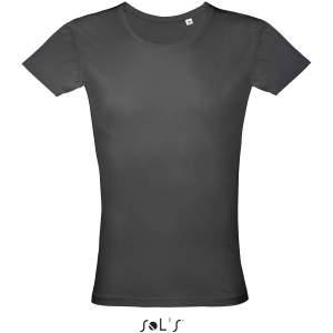 Men`s T-Shirt Must