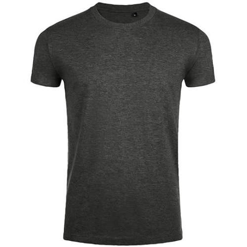 2e747454c165d Imperial Fit T-Shirt - Basic Fashion günstig online kaufen ...