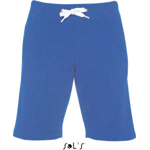 Men`s Short June