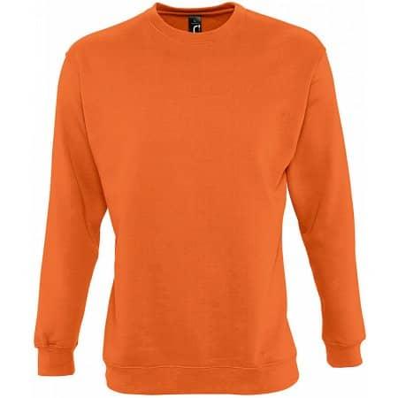 Sweatshirt New Supreme von SOL´S (Artnum: L311