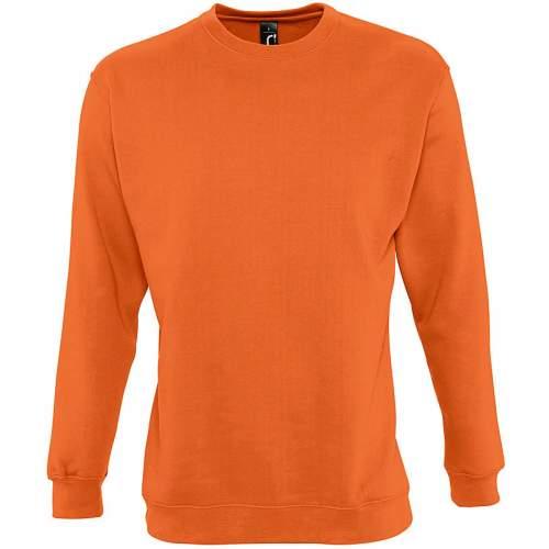 SOL´S - Sweatshirt New Supreme