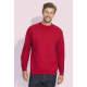Thumbnail Sweatshirts: Sweatshirt New Supreme L311 von SOL´S