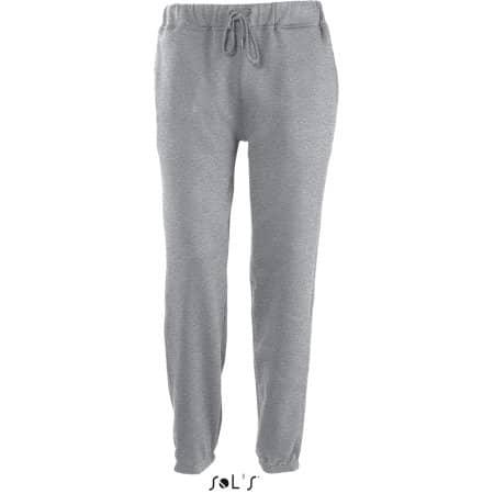 Jogging Trousers Jogger von SOL´S (Artnum: L386