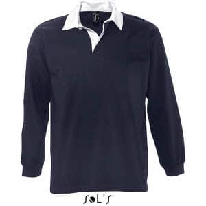Rugbyshirt Pack