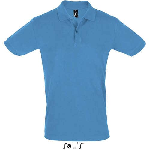 SOL´S - Men`s Polo Shirt Perfect