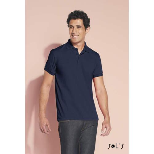 SOL´S - Men`s Polo Shirt Prime