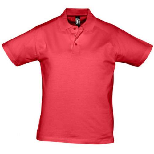 SOL´S - Men Polo Shirt Prescott