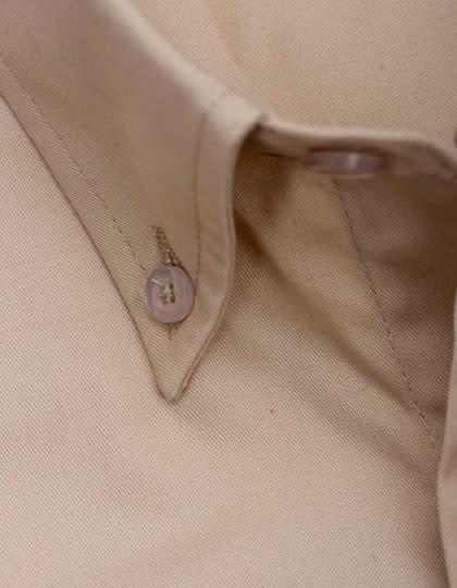 Twillhemd Bel Air Basic Fashion günstig online kaufen