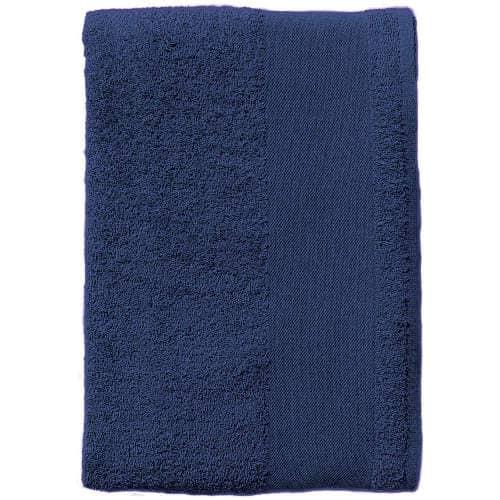 SOL´S - Bath Towel Bayside 70
