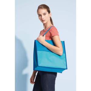 Burton Shopping Bag