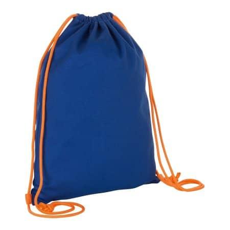 District Backpack von SOL´S (Artnum: LB01671