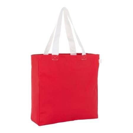Lenox Shopping Bag von SOL´S Bags (Artnum: LB01672