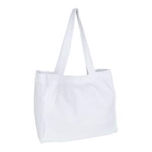 Marina Shopping Bag