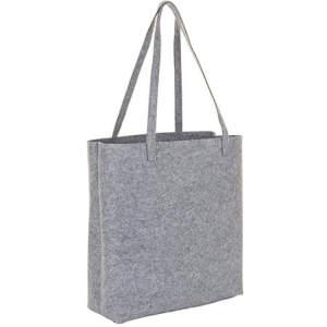 Lincoln Shopping Bag