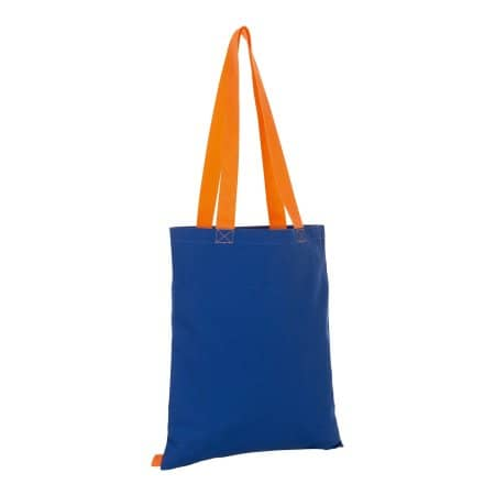 Hamilton Shopping Bag von SOL´S Bags (Artnum: LB01683