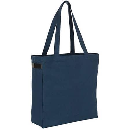 Concorde Shopping Bag von SOL´S Bags (Artnum: LB01685