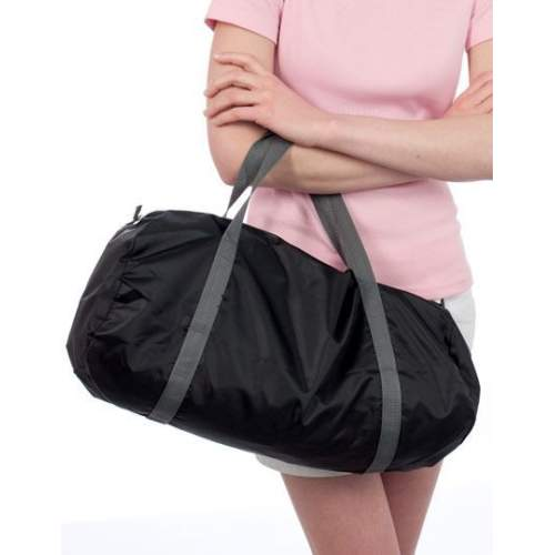SOL´S Bags - Travel Bag Casual Soho 52