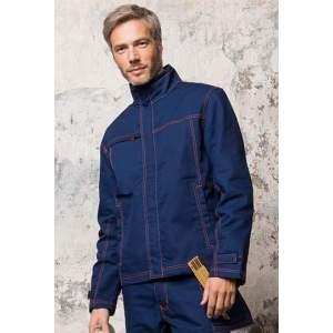 Men`s Workwear Jacket - Force Pro