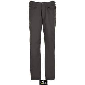 Men`s Workwear Trousers - Speed Pro
