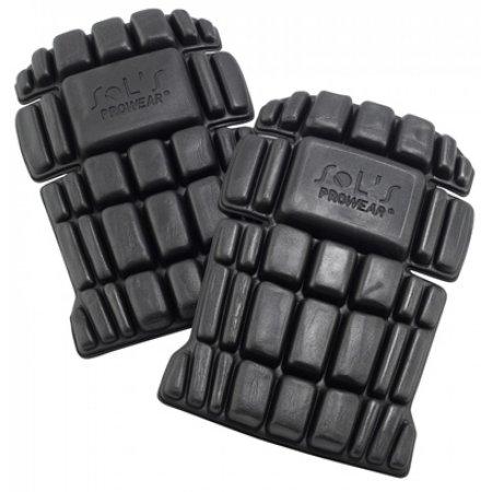 Protection Knee Pads Protect Pro (1 Paar) von SOL´S ProWear (Artnum: LP80601