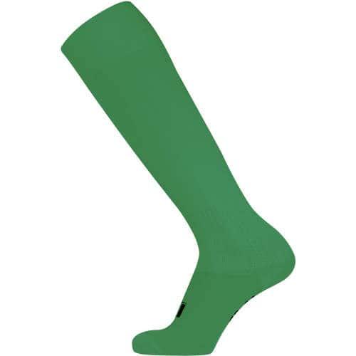 SOL´S Teamsport - Soccer Socks