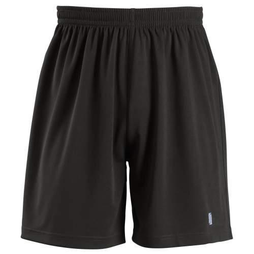 SOL´S Teamsport - Kids` Basic Shorts San Siro 2