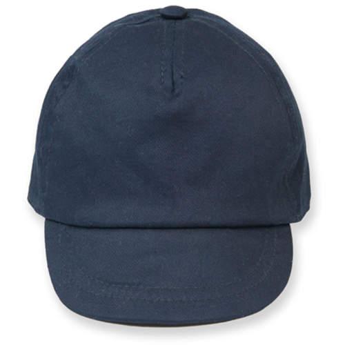 Larkwood - Baby Cap