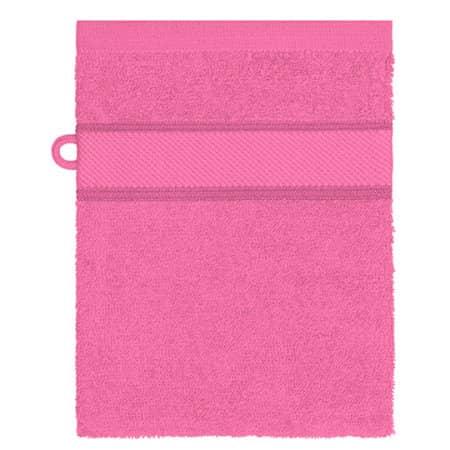 Hand Towel von myrtle beach (Artnum: MB442