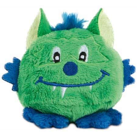 Schmoozies® Monster von mbw (Artnum: MBW160781
