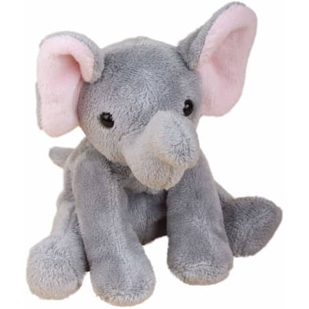 Zootier Elefant Linus von mbw (Artnum: MBW60030