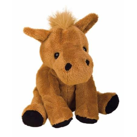 Zootier Pferd Claudia von mbw (Artnum: MBW60035