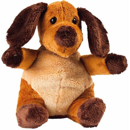Plüsch Hund Gabriel von mbw (Artnum: MBW60344
