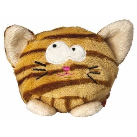 Schmoozies® Katze von mbw (Artnum: MBW60447