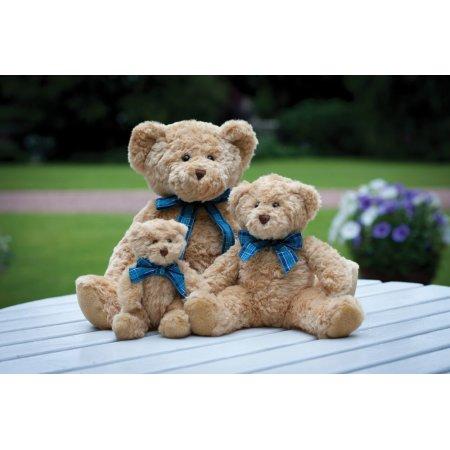 Bracken Bear von Mumbles (Artnum: MM01