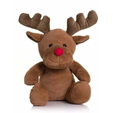 Reindeer von Mumbles (Artnum: MM033