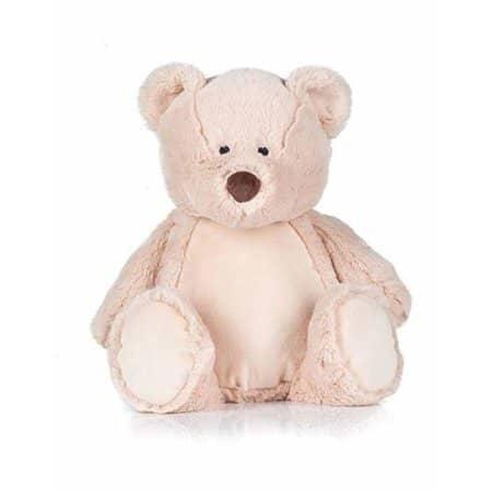 Zippie Teddy von Mumbles (Artnum: MM051