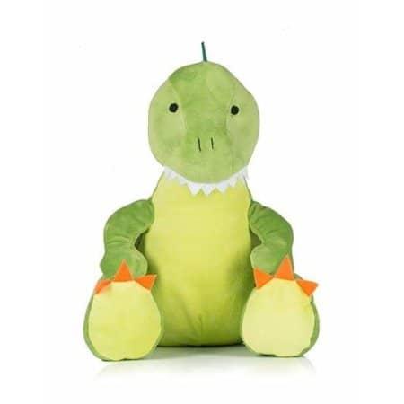 Zippie Dinosaur von Mumbles (Artnum: MM053