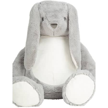 Giant Zippie Bunny von Mumbles (Artnum: MM550
