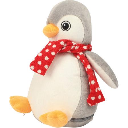 Zippie Penguin von Mumbles (Artnum: MM566