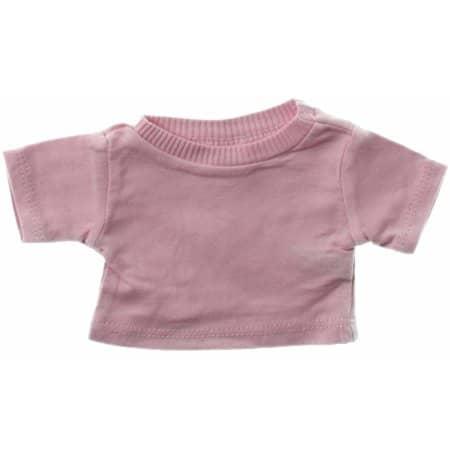 Teddy T-Shirt von Mumbles (Artnum: MM71