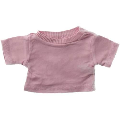 Mumbles - Teddy T-Shirt