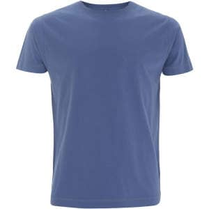 Mens Classic Cut Jersey T-Shirt