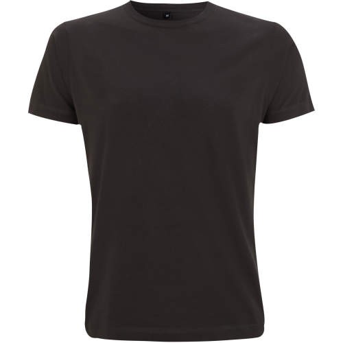 Continental Clothing - Mens Classic Cut Jersey T-Shirt