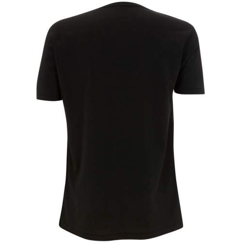 Continental Clothing - Men's Slim Fit Jersey T-Shirt