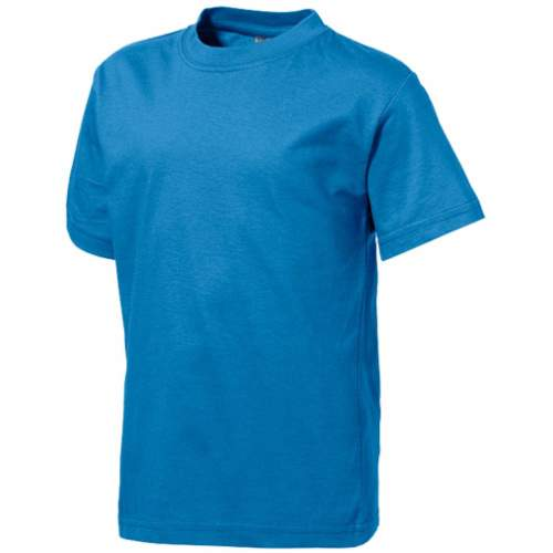 Slazenger - Ace Kids` T-Shirt