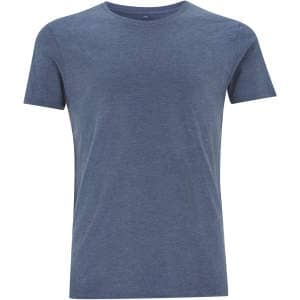 Unisex Slim Cut T-Shirt