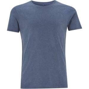 d3dd05d0dd7e24 T-Shirts Herren körperbetont - Basic Fashion günstig online kaufen ...