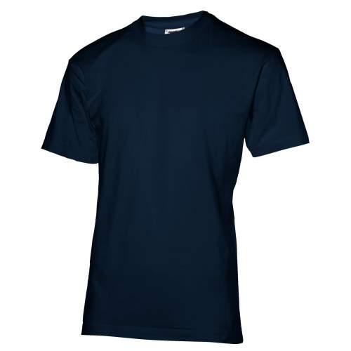 Slazenger - Return Ace T-Shirt